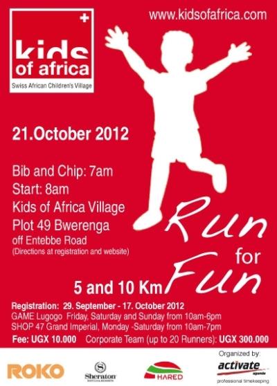 run-for-fun-flyer-2012
