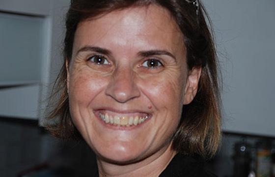 Daniela Rutz