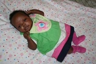baby-lena-blessed-ndagire