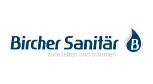 Logo von Bircher Sanitäre Anlagen AG