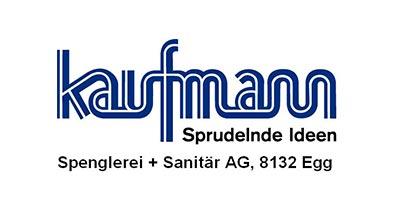 Kaufmann Sanitär AG