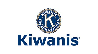 Logo von Kiwanis International