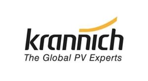 Logo von Krannich Solar GmbH & Co. KG
