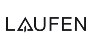 Logo von LAUFEN Bathrooms AG