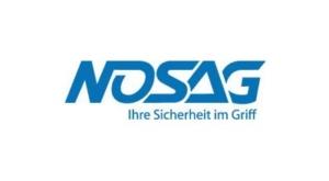 Logo von NOSAG