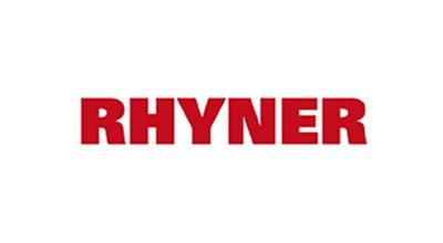 Rhyner Fachhandel AG