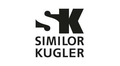 Logo von Similor AG