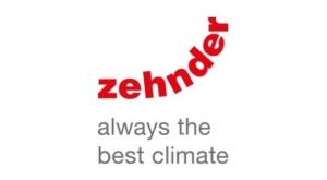Logo von Zehnder Group Schweiz AG