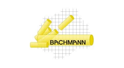 Logo von Anton Bachmann AG