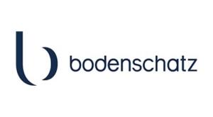 Logo der Bodenschatz AG