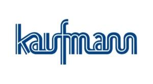 Logo von Kaufmann Spenglerei + Sanitär AG