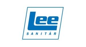 Logo von Lee Sanitär AG