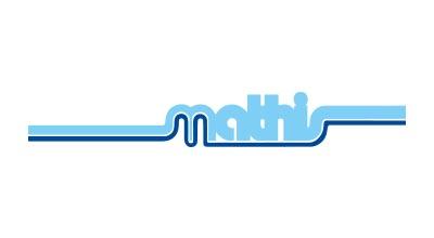 Logo von Mathis Sanitär GmbH