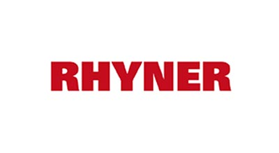 Logo von Rhyner