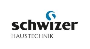 Logo von Schwizer Haustechnik AG