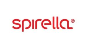 Logo von Spirella